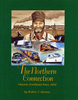 The Northern Connection
